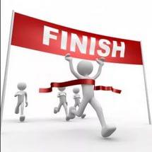 Как написать заключение курсовой работы структура заключения  Заключение курсовой работы