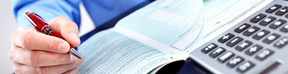 Отчет по практике практических советов для написания by Правила написания отчета по практике