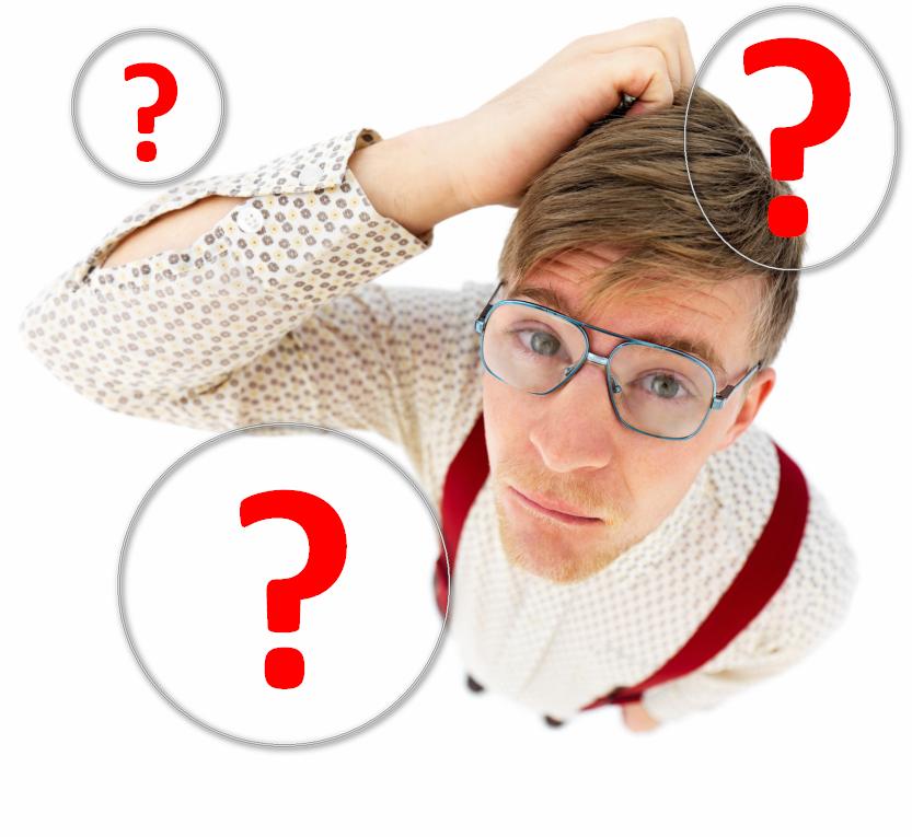 Тема дипломной работы как выбрать чтобы было легко писать  Как выбрать тему дипломной работы