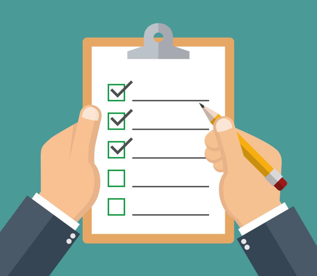 Как составить план курсовой работы содержание курсовой работы  План курсовой работы
