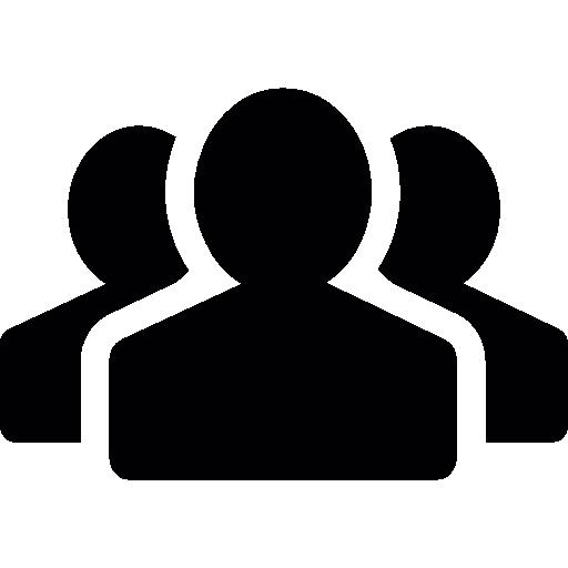 Отчет по практике в Минске быстро и недорого Отчеты по  Отчет по практике в Минске быстро и недорого Отчеты по преддипломной практике by