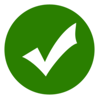 Отчет по преддипломной практике в Гомеле на заказ от бел руб  preim