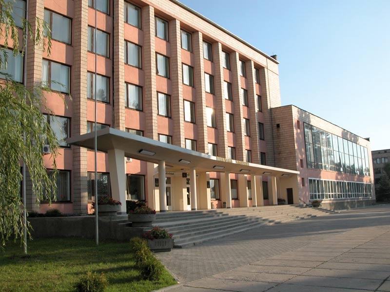 Магистерские диссерации на заказ в Бресте для любого ВУЗа от  Выполняем магистерские в срок от 3 дней по стоимости от 540 рублей