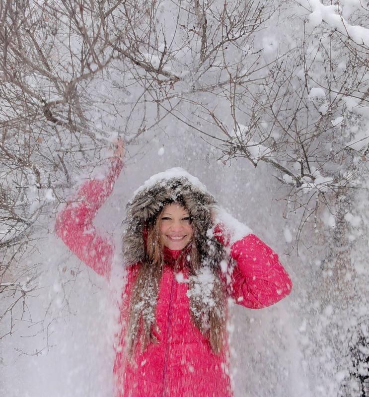 Реферат по финансовому менеджменту в Минске by  Реферат по финансовому менеджменту как снег на голову Мы избавим вас от снежных заносов