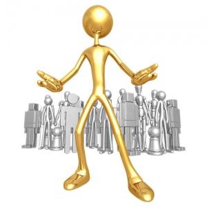 Рефераты по управлению персоналом by Дипломы и  Управление персоналом Рефераты